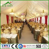 옥외 Event Party Wedding Tent Canopy Marquee 15X20m