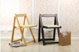 Напольный сложенный стул сада стула (M-X1062)