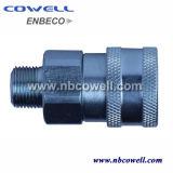Ss316 de Beste Hydraulische die Verbinding van de Kwaliteit in China wordt gemaakt