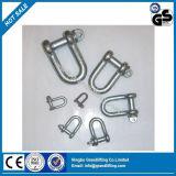 Тип нержавеющая сталь 316 EU 4-50mm сережка 304 смычков