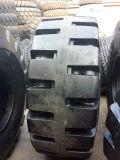 [أتر] إطار العجلة 23.5-25 [ل-5] نوع بدون أنبوبة محولة إطار العجلة