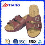 Footbed comodo Lady EVA Beach Slipper per Casual Walking (TNK200130)