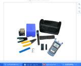 10 в 1 Наборы инструментов Волоконно-оптические кабели, Всестороннее волоконно-оптический инструмент Welocme Заказать