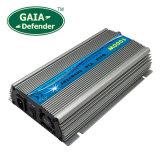 1000W MPPT AC 100V 110V 220V 230V 240V에 태양 격자 동점 변환장치 20V-45V DC