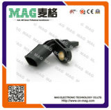 Audi Q7/VWのためのMag3261 7L0927808A 7L0927808bのABSセンサー