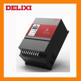 Bon entraînement à C.A. de contrôle de vecteur d'inverseur de fréquence des prix de Delixi (RS485)