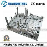 Molde de China/fabricante plásticos da ferramenta