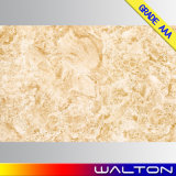 Blick-Baumaterialien des Marmor-600X900 glasierten Porzellan-Fußboden-Fliese