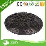 Amortiguador caliente del balance del masaje de la gimnasia del PVC de la calidad