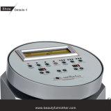 Equipo magnético rotatorio intensivo de la belleza de la pérdida de peso de la terapia (S3000)