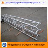 Aluminiumstadiums-Binder, Binder-Aluminium, Stadiums-Binder für Verkäufe (CS40)