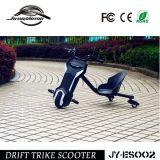 Heißer 12V 4.5A elektrischer Antrieb Trike China-mit Cer genehmigte (JY-ES002)