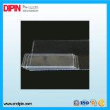 Lamiera sottile di plastica di PS della casella chiara (1.22*2.44)