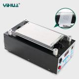 Yihua 946D-III LCDのタッチ画面の/Split /Separateのガラスタッチ画面の計数化装置を修理するガラス分離器機械/Separator