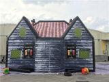 Используемое Commmercial Inflatable Bar Tent для Sale
