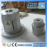 堅い軸継手の磁気カップルモーターカップリング