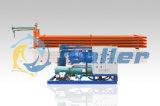 10 da Grande-Capacidade do bloco toneladas de máquina de gelo MB100