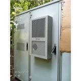 2016 блоков охлаждения на воздухе шкафа телекоммуникаций нового прибытия электрических напольных