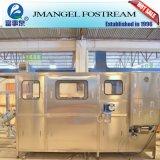 Machine de remplissage pure automatique de l'eau de 5 gallons de Diriger-Vente d'usine