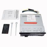 Un estruendo panel fijo coches reproductor de DVD-6015D Ts