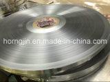 Preço de fábrica 15 anos de folha composta laminada flexível de Mylar da folha de alumínio do animal de estimação do duto de ar do duto da experiência