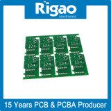 Schaltkarte-Prototyp-Vorstände, Schaltkarte-Hersteller China