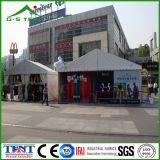 Tienda de la exposición de los acontecimientos de la aleación de aluminio (GSL)