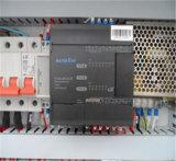 Flocken-Eis-Maschine/Saal-System /Most, das Energie-Eis-Maschine spart