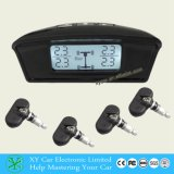 Tire Safety Monitoring Tire Pressure Gauge TPMS
