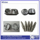 精密CNC Turning Milling LathingおよびMachining Parts