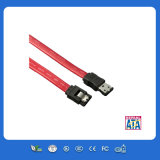 도매 Laptop SATA Data Cable/SATA 7p Cable