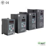 Convertidor de frecuencia robusto del control de vector de 3 fases de China para los campos anchos de la automatización