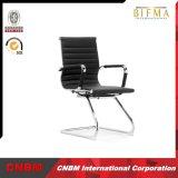 Chaise moderne Mesh/PU Cmax-CH021c de bureau