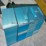 Aluminum Sheet Plate for computer