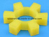 Selo mecânico do plutônio do molde resistente do veículo