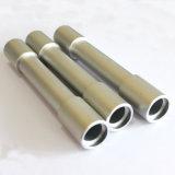Часть Lathe CNC части CNC алюминия части металла поворачивая подвергая механической обработке