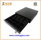 Caisse comptable de série de glissière/biens de tiroir/cadre et périphériques lourds de position/cadre