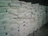 Indicatore luminoso della cenere di soda e vendita diretta della fabbrica densa