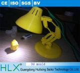 3D Vorm van de Printer voor lamp-Schoorsteen