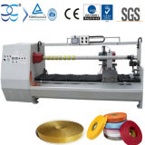 높은 Quality Kapton 및 Green Tapes Cutting Machine