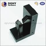 As peças fazendo à máquina do CNC de alumínio morrem peças sobresselentes do automóvel das peças do molde