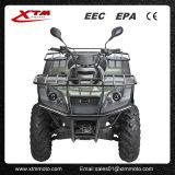 도매 거리 법적인 성인 중국 300cc 싼 4X4 ATV