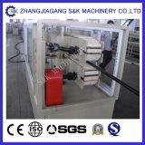 Linea di produzione Single-Screw di /Pipe del macchinario dell'espulsore del tubo di disegno PPR della vite