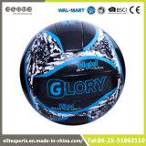 2016 تصميم جديدة متأخّر حجم 5 كرة الطائرة