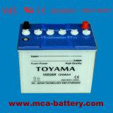 L'iso dello SGS dell'UL del Ce ha approvato l'accumulatore per di automobile automatico in anticipo automatico di avanzamento delle batterie 32ah