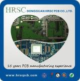無線リモート・コントロールShengyi PCBのボードのプリント基板の製造者