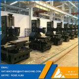 새로운 조건 CNC 조각 기계로 가공하거나 축융기