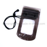 Waterproof en gros Bag, Waterproof Pouch pour Phone