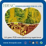 1998년부터 LCD PCB 널