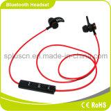De Stijl CSR Bluetooth 4.0 van de manier de Hoofdtelefoon van Bluetooth van de Sporten van het in-oor